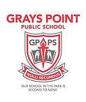 Grays-Point.jpg