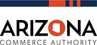 Arizona Commerce Authority.png