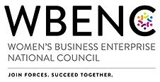 WBENC.png