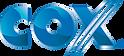 Cox_Communications_(logo).svg - Copy.png