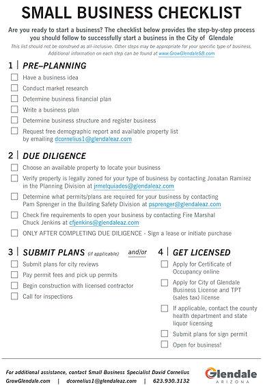 Small Business Checklist.jpg