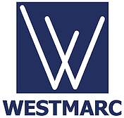 westmarc blue.png