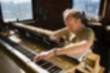 JB_20170214_Pianos_6999.jpg