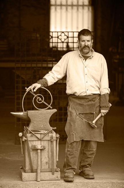 JB_Blacksmith_1165_WEB.jpg