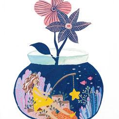magical fish bowl.jpg