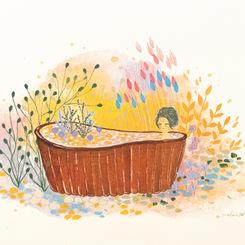 Outdoor Bath.jpg