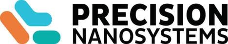 2017 Precision Nanosystems logo.jpeg