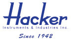 Hacker Logo Since 12x8p white bg.jpg