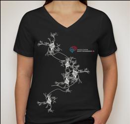 Women's T-shirt.png