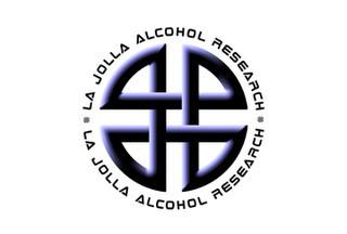 LJARI Logo.jpeg