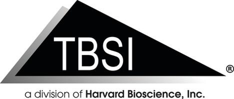 TBSI_LOGO_tagline.jpg