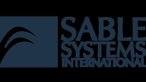 Sable_Logo_Large.png