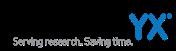 2017 TransnetYX logo.png