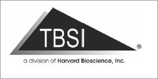 2017 Harvard TBSI logo.png