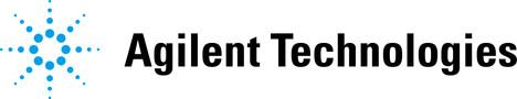 2017 Agilent logo.jpg