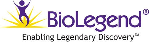 biolegend_enabling_large.jpg