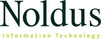 2017 Noldus logo.jpg