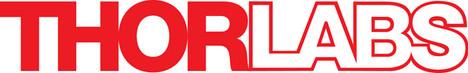 2017 Thor logo.jpg