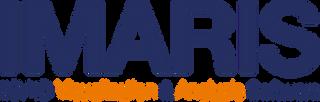 Imaris Logo - Colour-01.png