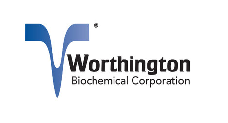 2017 Worthington_logo.jpg