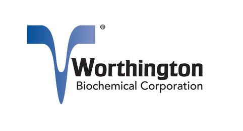 Worthington_logo.jpg