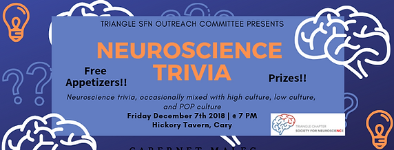 Neuroscience Trivia Facebook Cover.png