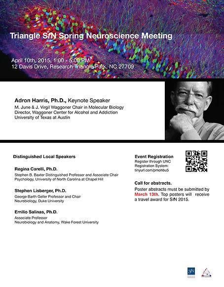 Updated Spring Neuroscience Day Flyer.jp