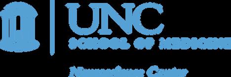 UNC_SOM_Neurosciences-Center-RGB.png