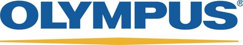 Olympus Logo - Hi-Res.jpg