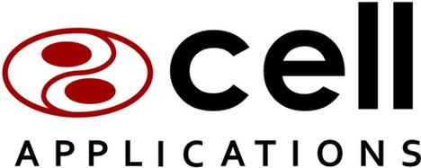 2017 Cell Applications logo.jpg