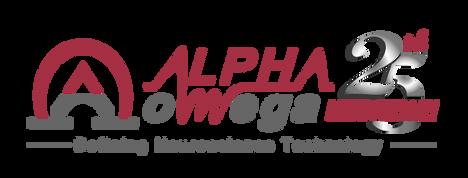 AlphaOmega-LOGO_25year_HD-SEC-939.png