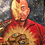 Thumbnail: MY SUPERHERO (Custom Painting)