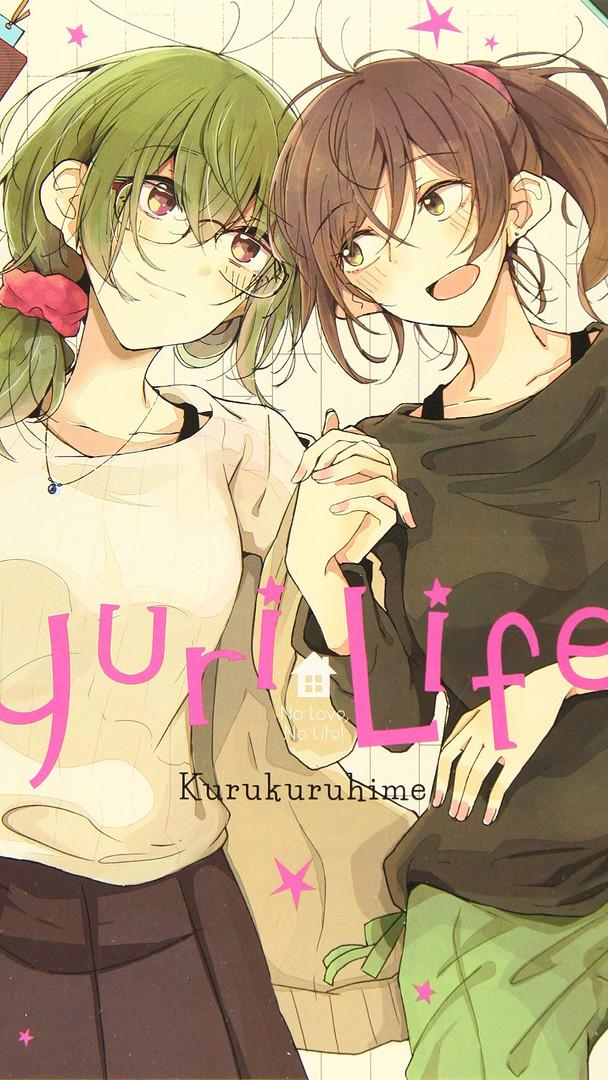 Yuri Life.jpg