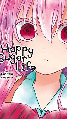 Happy Sugar Life 01.jpg