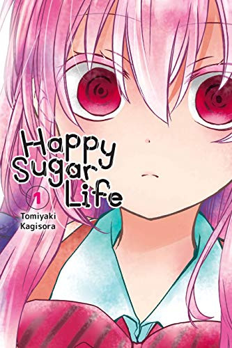 Happy Sugar Life 01.jpg