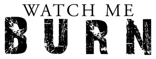 WMBurn_Title_Black.png