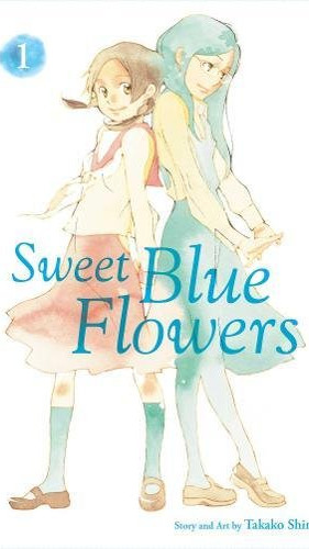 Sweet Blue Flowers.jpg