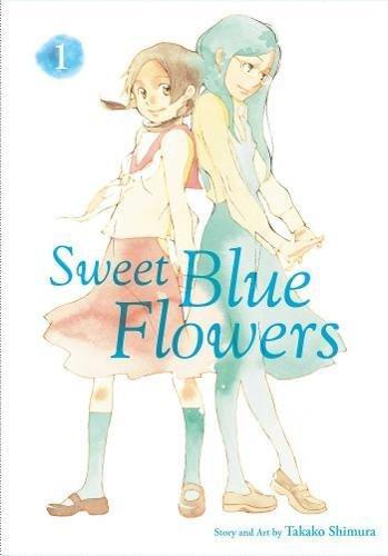 Sweet Blue Flowers.jpg