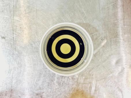 PLUM WINE - UMESHU