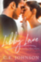 LibbyLane_eBook_HighRes.jpg