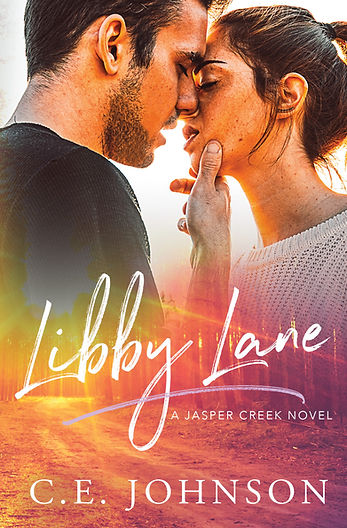 LibbyLane_eBook_HighRes.jpg