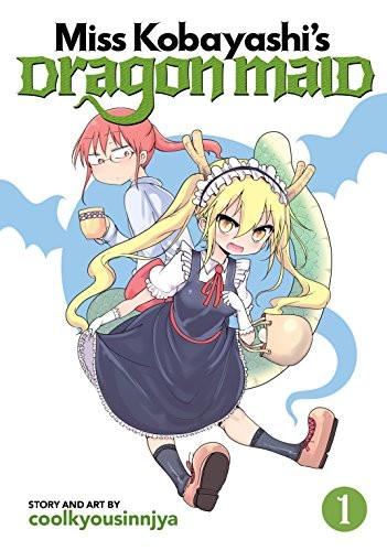 Miss Kobayashi's Dragon Maid 01.jpg