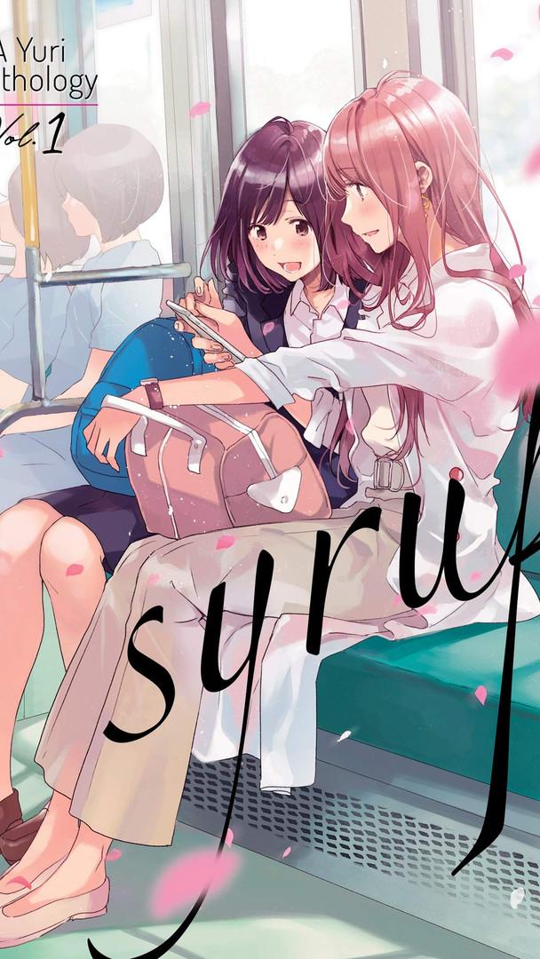 Syrup- A Yuri Anthology.jpg