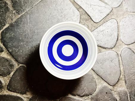 """WHAT IS """"OISHII""""-日本酒オタクのおもてなし英語の記事が公開されました"""