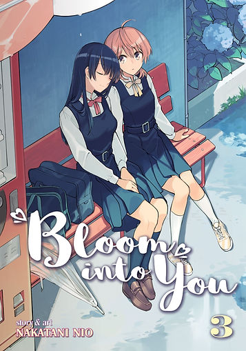Bloom Into You 3.jpg