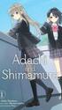 Adachi and Shimamura 01.jpg