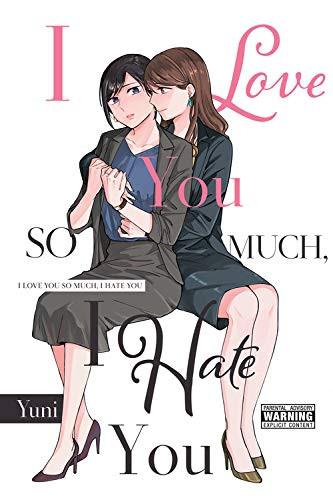 I Love You So Much, I Hate You.jpg