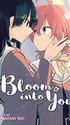 Bloom Into You.jpg