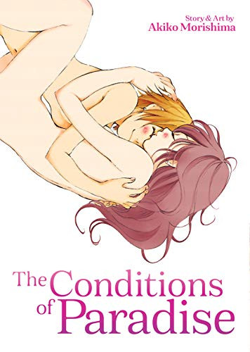 The Conditions of Paradise 01.jpg