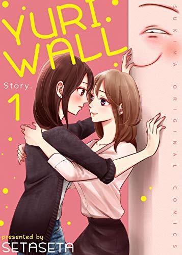 Yuri Wall.jpg
